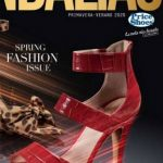 Catalogo de sandalias Price shoes 2020 | mexico