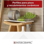 catalogo Interceramic Baños – febrero 2020