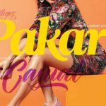 Pakar shoes casual catalogo Primavera Verano 2020