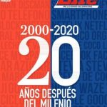 Catalogo City Club : Enero 2020