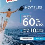 catalogo Best day viajes : febrero 2020