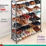 catalogo Betterware 2020 | Mexico