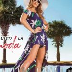 Catalogo Bl shoes Mexico PV 2020