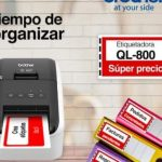 catalogo office depot descuentos 2020