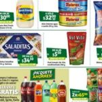 Catalogo Soriana Super Ofertas abril 2021