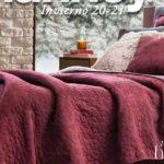 Catalogo Vianney 2021 Otoño