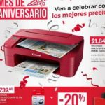 Catalogo Office Depot Mayo 2021 Ofertas